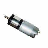 42MM High Torque Micro  Planetary Geared motor 24V 12Volt